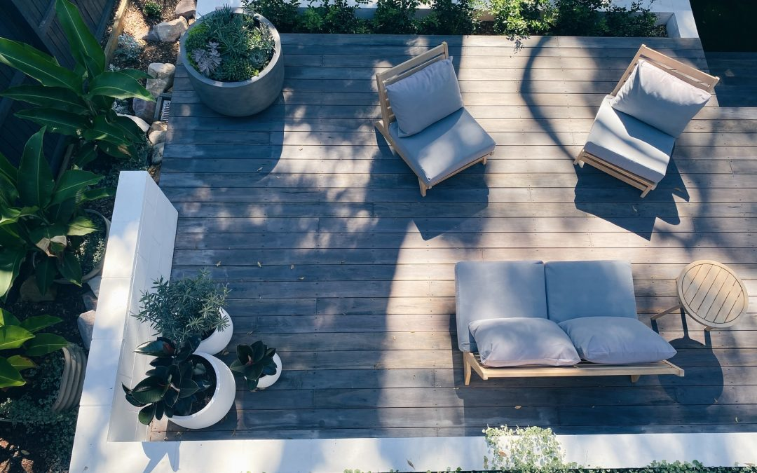 Best Patio Cleaner – 7 Most Recommended Patio Cleaner in 2021