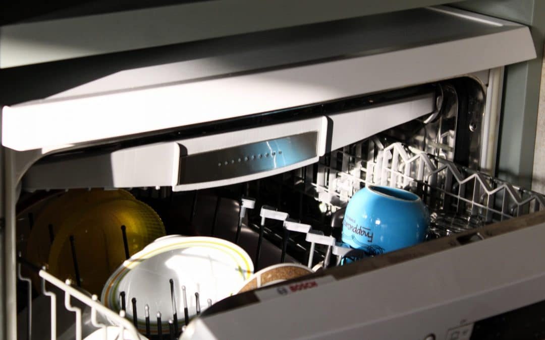 Best Integrated Dishwasher – 8 Hot Top-Picks for Your Kitchen in 2021